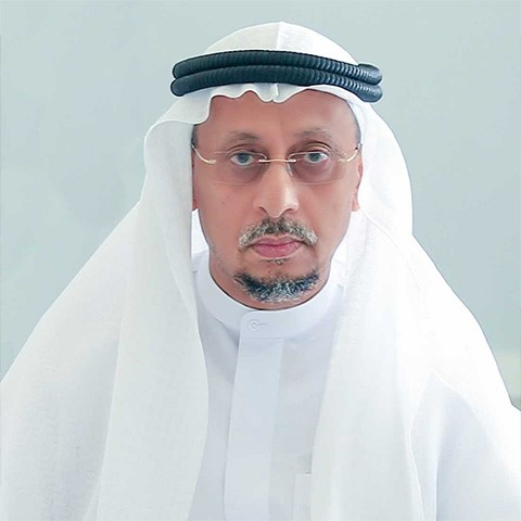 Interview with Sheikh Dr. Ahmed Al - Had
