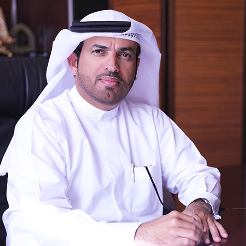 In excess of AED 19 million in charitabl