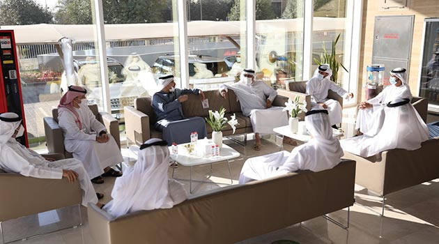 Moro Hub signs an agreement with Islamic Affairs and Charitable Activities Department