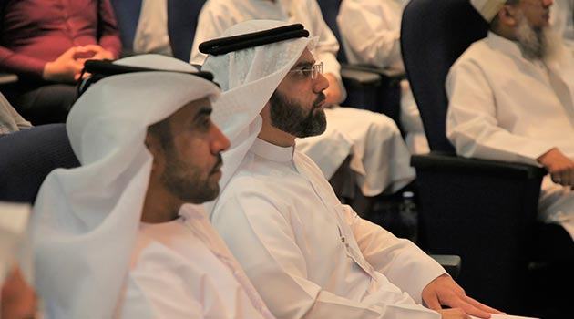 IACAD organizes the annual meeting of Is